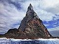 Balls Pyramid, Lord Howe Marine Park 1008.jpg