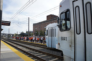 Baltimore Light Rail Camden Yard 1.jpg
