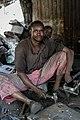 Bamako Metalworker (48446115902).jpg