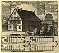 Bamberg Malefizhaus 1627.jpg