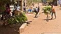 Banana Market - panoramio.jpg