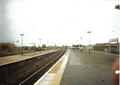 Banbury station Mk1 (21).png