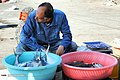 Bandar Abbas Fish Market 2020-01-22 27.jpg