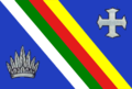 Bandeira Arco-Íris.png