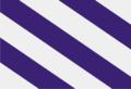 Bandera de roger de lauria.png