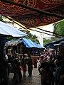Bandra Fair stalls.jpg