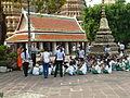 Bangkok Wat Pho P1100665.JPG