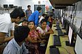 Bangla Wikipedia National Seminar and Workshop - Hijli College - West Midnapore 2015-09-28 4437.JPG