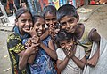 Bangladesh 2014-000 FRANCISCO MAGALLON - EDUCO.jpg