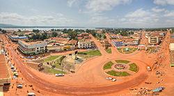 Bangui City Centre.jpg