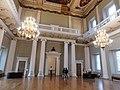 Banqueting House, London interior 21.jpg