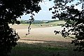 Banterwick Farm - geograph.org.uk - 986856.jpg