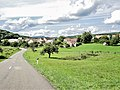 Banvillars, vu de la route de Dorans.jpg