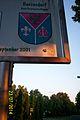 Banzendorf Wappen.JPG