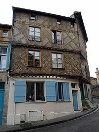 Bar-le-Duc-10-12 place de la Couronne (2).jpg