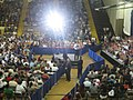 Barack Obama at Baldwin Wallace University (6253242231).jpg