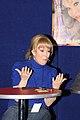 Barbara Eden (5844876343).jpg