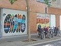 Barcelona Street Art 05.jpg