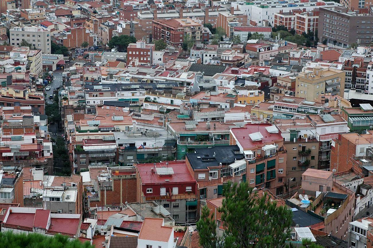 Fotografia: Pedro Xing 2012, CC0 1.0, Wikimedia Commons