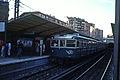 Barcelona metro 1987.jpg