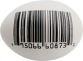 Barcoded egg.png