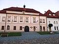 Bardejov, Radničné námestie 16.JPG