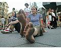 Barefootgirl.jpg