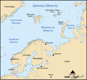 Barents Sea map GR.png