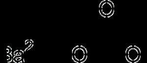 Carbonato de bario
