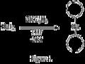 Barium iodide.png