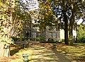 Barkisland Hall - geograph.org.uk - 65551.jpg