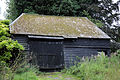 Barn Clavering Essex England.jpg
