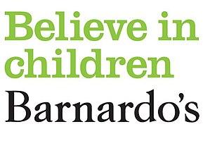 Bernnardo's Logo
