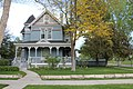 Barndollar-Gann House (7520516834).jpg