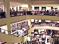 Barnes & Noble Interior.JPG