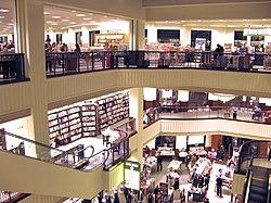 Barnes Amp Noble Wikip 233 Dia