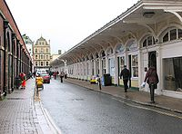 Barnstaple Butchers Row.jpg