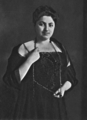 BaronessHuard1918.png