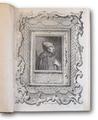 Barsanti, Pier Vincenzo. Della storia del padre Girolamo Savonarola da Ferrara. Livorno, Carlo Giorgi, 1782.png