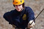Bartlett Junior ROTC Cadet Amber Bachtell, 13.jpg