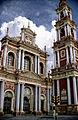 Basílica y Convento de San Francisco en Salta.jpg