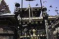 Basantapur- MG 8972.jpg