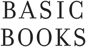 Basic Books colophon.png