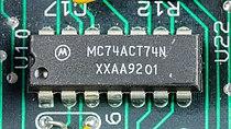 Basic Measuring Instruments - Math Processor 83002190 - Motorola MC74ACT74N-3930.jpg