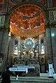 Basilica de Nazare - panoramio.jpg