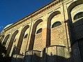 Basilica del Carmino - panoramio (8).jpg