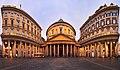Basilica of San Carlo al Corso (26512277809).jpg