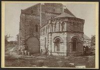 Basilique Notre-Dame-de-la-fin-des-Terres de Soulac - J-A Brutails - Université Bordeaux Montaigne - 0984.jpg