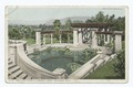 Basin and Pergola, Kimberly Crest, Redlands, Calif (NYPL b12647398-75612).tiff
