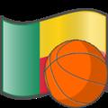 Basketball Benin.png